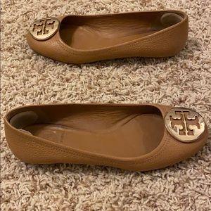 Tory Burch Shoes - Tory Burch flats 6 1/2